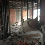 Featured Image For Jacksonville Chinese Drywall Removal