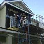 Featured Image For Stucco & Leaks – Diagnosed & Repaired