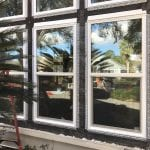 Featured Image For Window Replacement, Stucco Jacksonville Beach