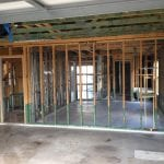 Featured Image For Chinese Drywall Removal In St. Augustine