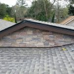 Featured Image For New Roof Construction In Jacksonville