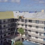 Featured Image For Inlet Marina Condominiums