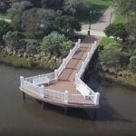 Featured Image For Grand Haven Gazebo & Deck Repair